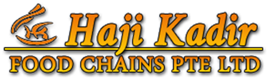 Haji Kadir Food Chains Pte Ltd